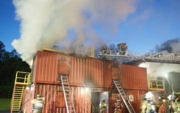 2016 Live Burn Building_26