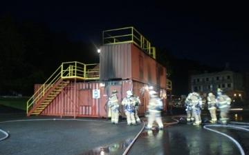 2016 Live Burn Building_42