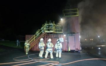 2016 Live Burn Building_49