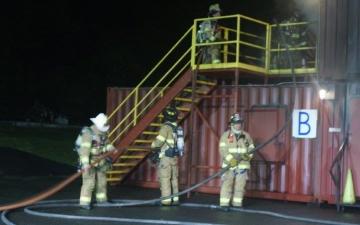 2016 Live Burn Building_56