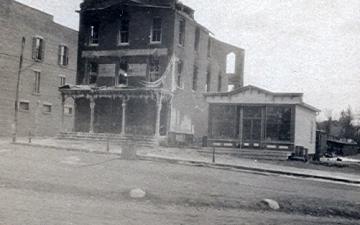 1900 Main St Rockaway