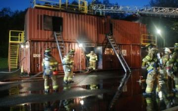 2016 Live Burn Building_33
