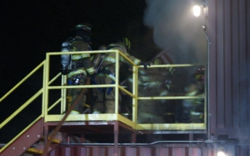 2016 Live Burn Building_53